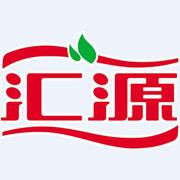 北京中益农信息科技股份有限公司