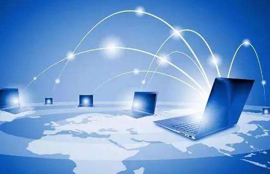 独立APP好用的基础办公沟通工具——企业微信